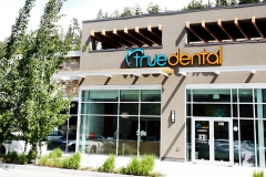 True_Dental_Kelowna_Dental_Practice_Westbank_centre