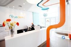 True_Dental_Kelowna_Dental_appointments