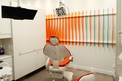 True_Dental_West_Kelowna_exam_room