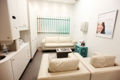 True_Dental_West_Kelowna_waiting_room