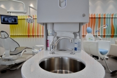 true_dental_cosmetic_sink