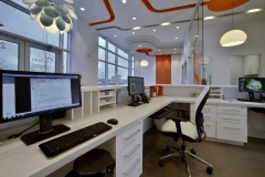 true_dental_crown_bridge_reception