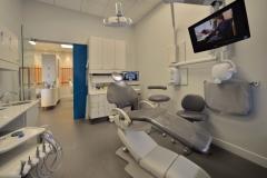 true_dental_endodontic_oproom