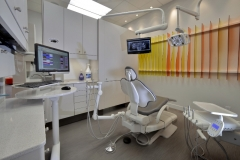 true_dental_west_kelowna_room2
