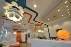 true_dental_westbank_enter