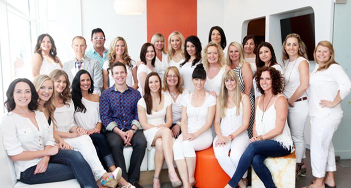 Peachland-True-Dental_Team | True Dental West Kelowna