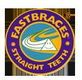 Service_FastBraces