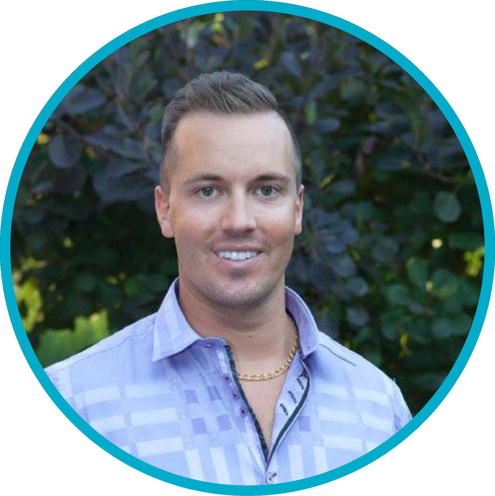 West Kelowna Dentist, Kevin Head | True Dental