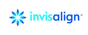 Invisalign Logo | True Dental West Kelowna