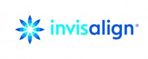 Invisalign Logo | True Dental West Kelowna