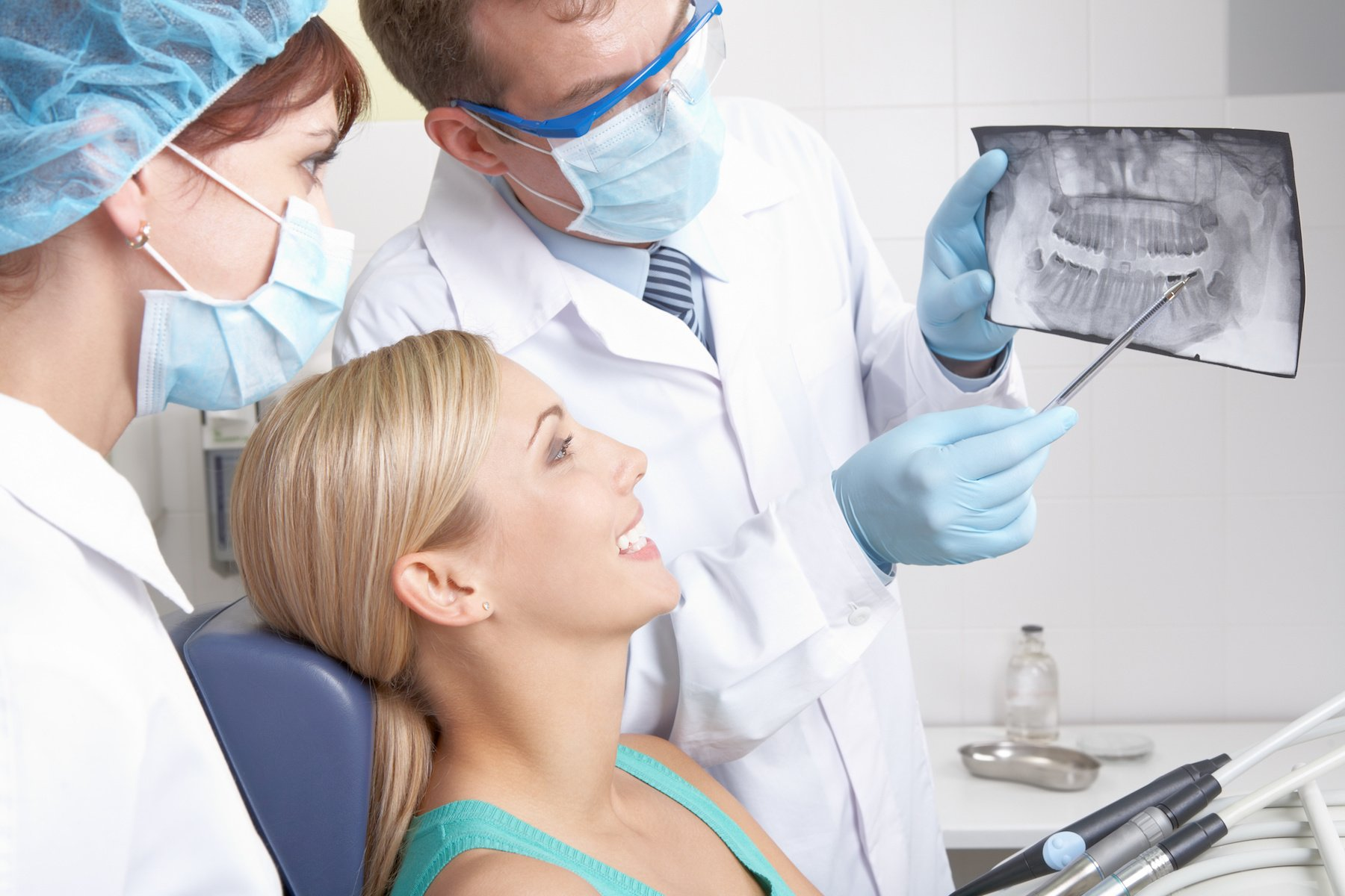 cavity prevention teeth flossing brushing oral health west kelowna true dental