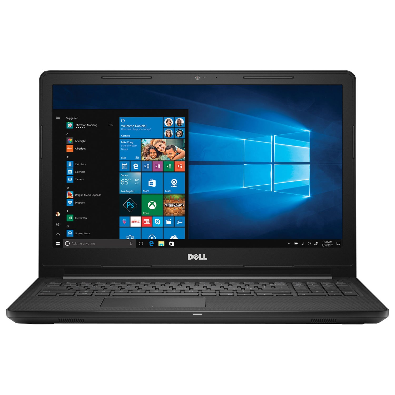 true-dental-back-to-school-giveaway-dell-laptop