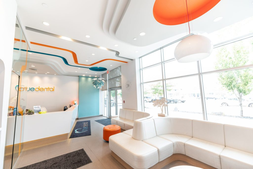 Kaizen Dental Office