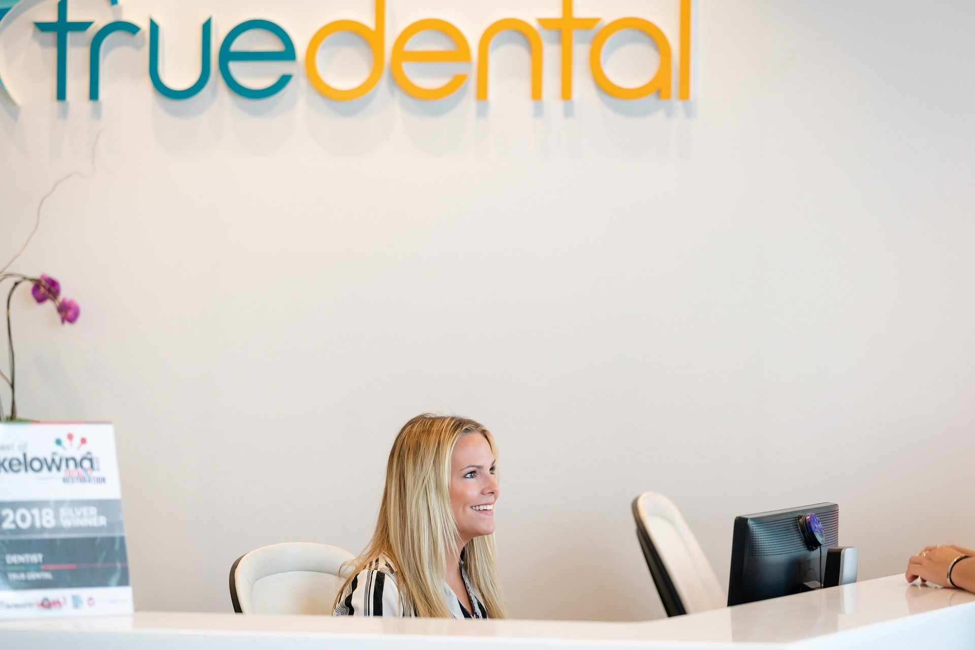 West-Kelowna-Dentist-True-Dental-new-patients-welcome